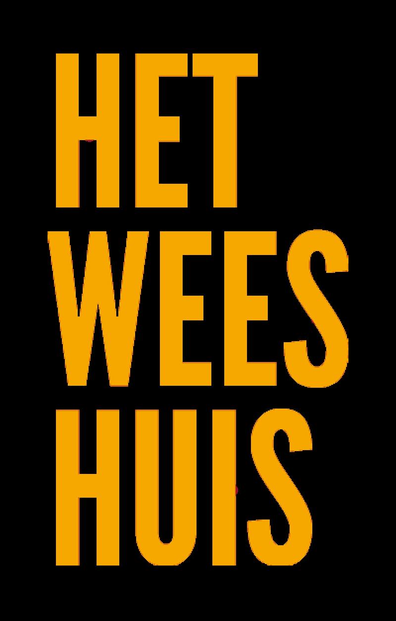 cropped-Logo-web_800x1254.png