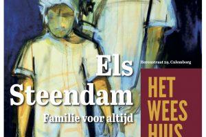Els Steendam_Familie_def