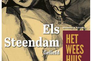 Els Steendam_geliefd