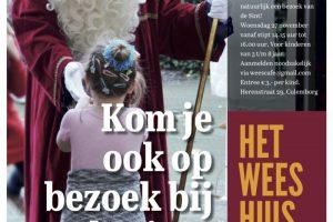 Sinterklaas Affiche 2019 03_72dpi