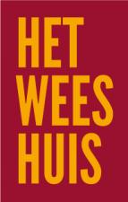 cropped-Logo-web_200px.png